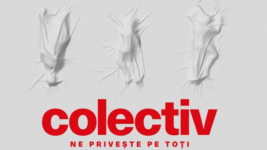 PREMIILE OSCAR 2021. Colectiv, dublă nominalizare istorică pentru România: cel mai bun film străin și cel mai bun documentar. Lista completă anominalizărilor