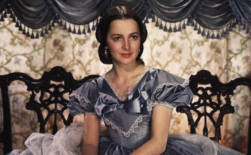 Femei care au scris istorie la Hollywood. Cum au schimbat industria cinematografică pentrutotdeauna